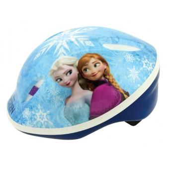 Disney Frost Hjelm