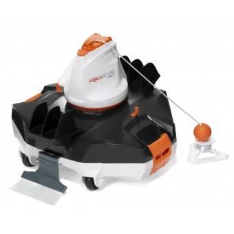 Bestway AquaRover Pool Rengøringsrobot