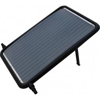 SolarBoard Solvarmer til pool
