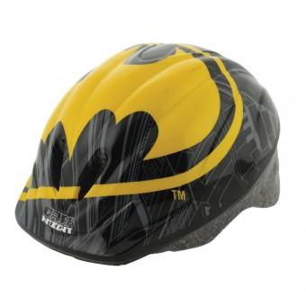 Batman Hjelm