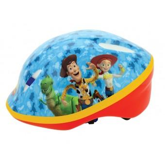 Toy Story Hjelm