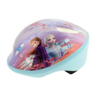 Disney Frost 2 Hjelm