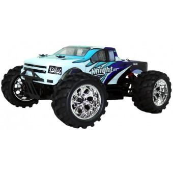HSP 1:18 PRO Brushless 4WD Monster Truck 2.4G
