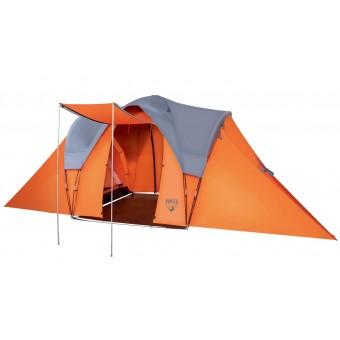 Bestway Pavillo CampBase X6 Telt 610 x 240 x 210 cm