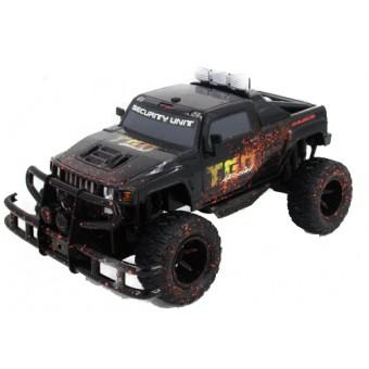 Mud Car SUV Fjernstyret bil 1:10