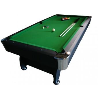 MegaLeg Pool bord 8 Fods