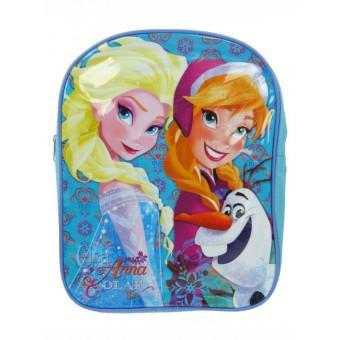Disney Frost Rygsæk til børn