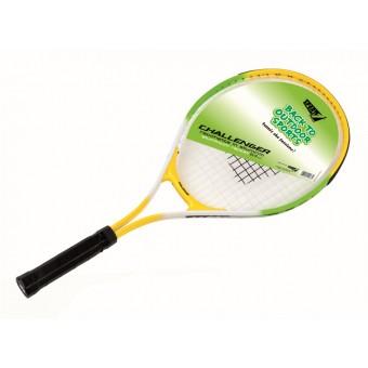 Tennisketsjer 'Challenger' 64 cm