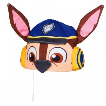 Paw Patrol Hue med hovedtelefoner til børn