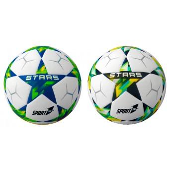 Fodbold Sport1 'Stars' Str. 5