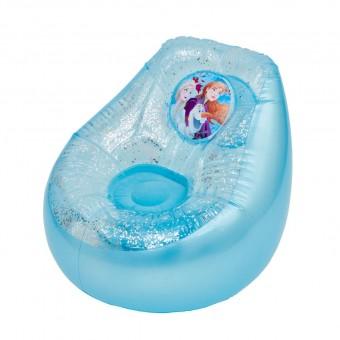 Disney Frost 2 Chill Lænestol (Oppustelig)