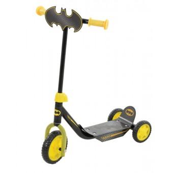 Batman trehjulet løbehjul
