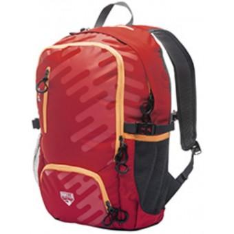 Horizons Edge 30L rygsæk, Rød