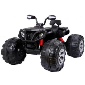 EL ATV DUNE 8 til Børn 24V