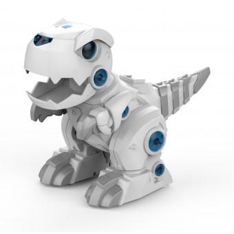 Intelligent Fjernstyret Dinosaur