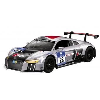 Audi R8 Performance Fjernstyret Bil 1:14
