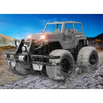 Mud Car SUV Fjernstyret