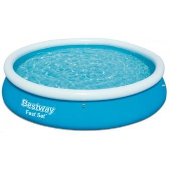 Bestway Fast Set Pool 366 x 76cm