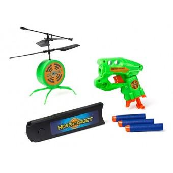 Hover Target Drone + Pistol pakke