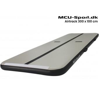 MCU-Sport Airtrack 300 x 100 cm