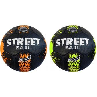 Fodbold Sport1 'Street Ball' Str. 5