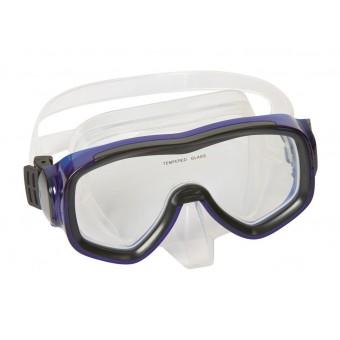 Hydro Pro Dykkermaske 'XR-20' 14+ år