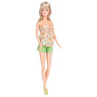 Kari Michell dukke 29cm - Casual Wear Model E
