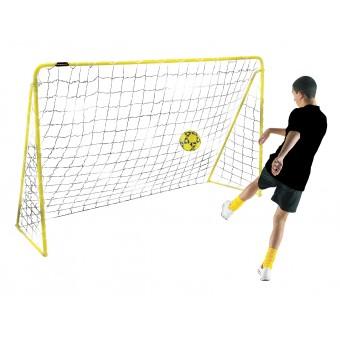Kickmaster Premier Metal Fodboldmål 213x152