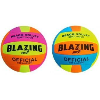 Beach Volleyball 'Blazing'