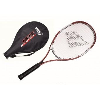 Tennisketsjer 'Master', Aluminium 70 cm