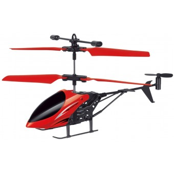 Lead Honor 1602 Mini Fjernstyret Helikopter