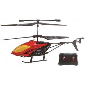 Lead Honor 1302 Fjernstyret Helikopter