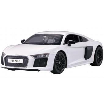 Audi R8 2015 Version Fjernstyret Bil 1:14