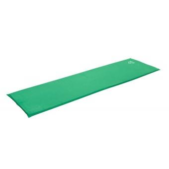 Pavillo Easy-Inflate underlag til børn (180cm)