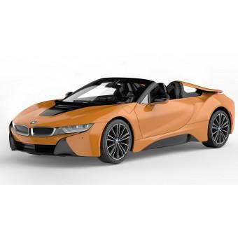 BMW i8 Roadster Fjernstyret Bil 1:12