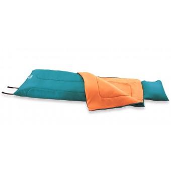 Pavillo Hibernator 200 Sovepose til børn (190cm)