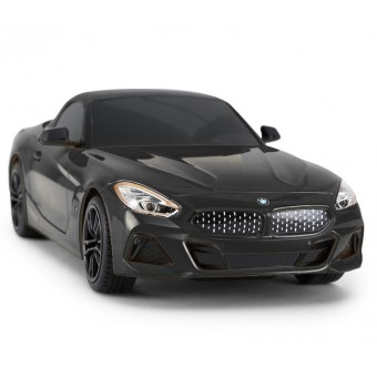 BMW Z4 New Fjernstyret Bil 1:18