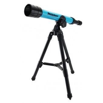 Tele-Science 30x Stjernekikkert / Teleskop til børn