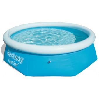 Bestway Fast Set Pool 244 x 66cm