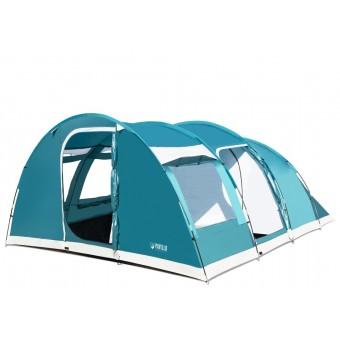 Pavillo Family Dome 6 Telt 490 x 380 x 195 cm