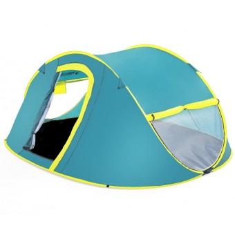 Pavillo Coolmount 4 Pop Up Telt 210 x 240 x 100 cm