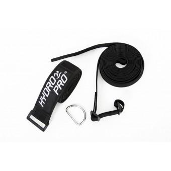 Hydro-Pro Swimulator Resistance Trainer