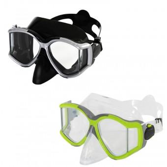 Hydro-Pro Trilogy Dykkermaske (14+)