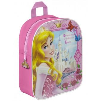 Disney Prinsesse Tornerose Rygsæk til børn