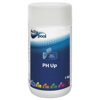 ActivPool PH Plus / PH Up 1 kg