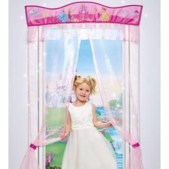 Disney Prinsesse Dør Dekoration