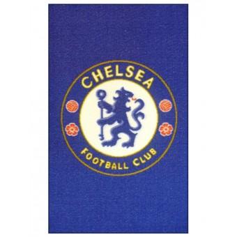 Chelsea Gulvtæppe 80 x 50