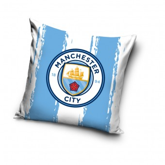 Manchester City Pude