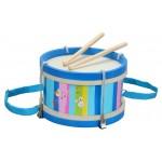 Musik instrumenter til børn| Høretelefoner | Zapinn.dk