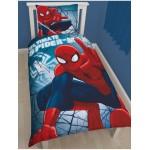 Superhelte sengetøj